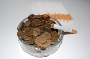 בעלי עסקים בעולם העישון