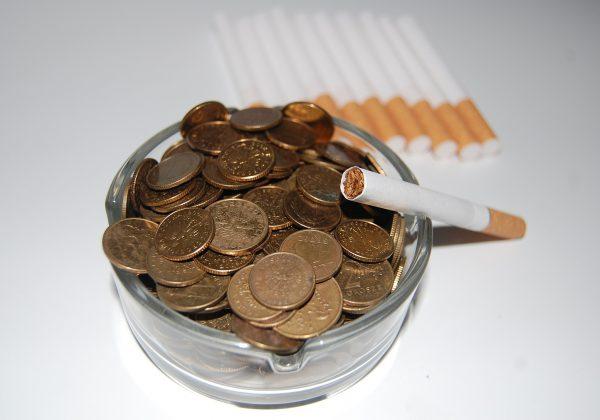 בעלי עסקים בעולם העישון – דרכי שיווק שחייב להכיר